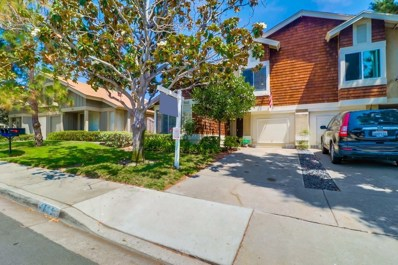 1565 Bridgeview Drive, San Diego, CA 92105 - MLS#: 180031441