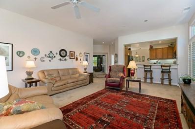 3119 Olive Knoll Pl, Escondido, CA 92027 - MLS#: 180031450
