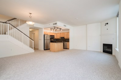 1240 India Street UNIT 105, San Diego, CA 92101 - MLS#: 180031755