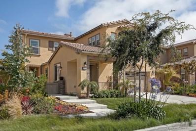 3729 Glen Ave, Carlsbad, CA 92010 - MLS#: 180032020