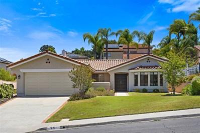 17771 Azucar Way, San Diego, CA 92127 - MLS#: 180032027