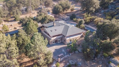 28557 Old Highway 80, Pine Valley, CA 91962 - MLS#: 180032050