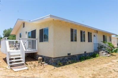13640 Agsten, Poway, CA 92064 - MLS#: 180032139