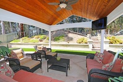 10141 Rookwood Dr., San Diego, CA 92131 - MLS#: 180032146