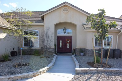 31488 Via Vista Mejor, Valley Center, CA 92082 - MLS#: 180032150