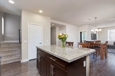 4535 Rainier Avenue UNIT 6, Mission Valley, CA 92120 - MLS#: 180032156