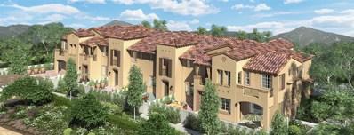 3391 Campo Azul Court, Carlsbad, CA 92010 - MLS#: 180032219