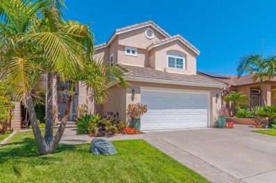 12325 Briardale Way, San Diego, CA 92128 - MLS#: 180032414