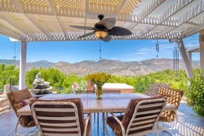 3060 Mountain View, Escondido, CA 92027 - MLS#: 180032443