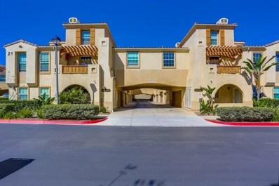 684 Hatfield Dr, San Marcos, CA 92078 - MLS#: 180032480
