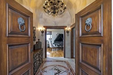 10135 Hermosa Way, La Mesa, CA 91941 - MLS#: 180032500
