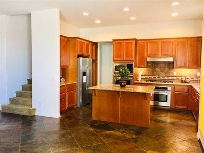 1676 Thompson Avenue, Chula Vista, CA 91913 - MLS#: 180032528