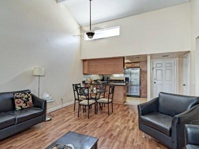 300 Roanoke Rd UNIT 13, El Cajon, CA 92020 - MLS#: 180032651