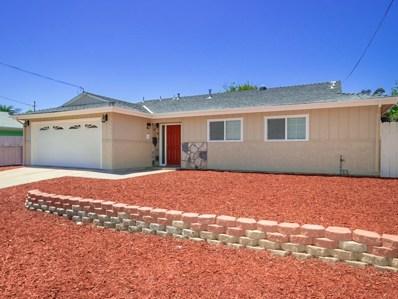 10366 Elmdale Dr., Spring Valley, CA 91977 - MLS#: 180032672