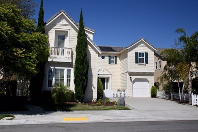 11399 Mustang Ridge Drive, San Diego, CA 92130 - MLS#: 180032673