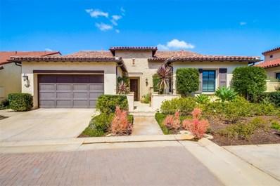 8114 Lazy River Rd, San Diego, CA 92127 - MLS#: 180032697