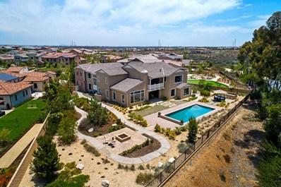 10866 Equestrian Ridge Court, San Diego, CA 92130 - MLS#: 180032935