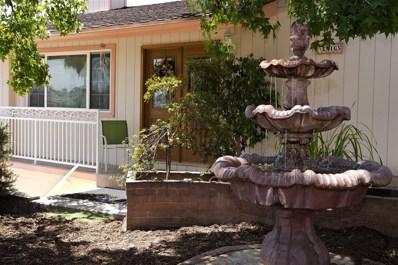 9915 Tangor, Casa De Oro, CA 91977 - MLS#: 180033100