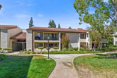 17637 Pomerado Road UNIT 120, San Diego, CA 92128 - #: 180033536