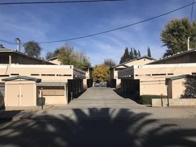 715 B Street, Ramona, CA 92065 - MLS#: 180033621