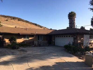 12509 Buckskin Trail, Poway, CA 92064 - MLS#: 180033745
