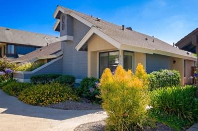8392 Summerdale Rd UNIT A, San Diego, CA 92126 - MLS#: 180033781
