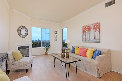 12376 Carmel Country Road UNIT 305, San Diego, CA 92130 - MLS#: 180033807