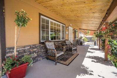 4130 Bancroft Dr., City of La Mesa, CA 91941 - MLS#: 180033820