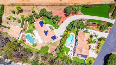 14226 Morning Air Road, Poway, CA 92064 - MLS#: 180033834