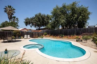 3529 Sparling St, San Diego, CA 92115 - MLS#: 180033936