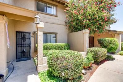 8041 Calle Fanita, Santee, CA 92071 - MLS#: 180034103