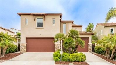 7438 Sundial Pl, Carlsbad, CA 92011 - MLS#: 180034107