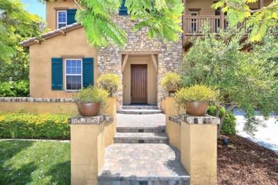 13591 Ginger Glen Road, San Diego, CA 92130 - MLS#: 180034156