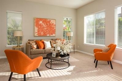 7061 Marsh Wren Street, Carlsbad, CA 92011 - MLS#: 180034224