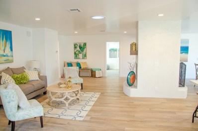 916 Morse Street, Oceanside, CA 92054 - MLS#: 180034334