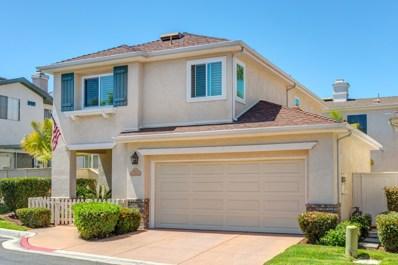 3047 W Canyon Ave, San Diego, CA 92123 - MLS#: 180034401