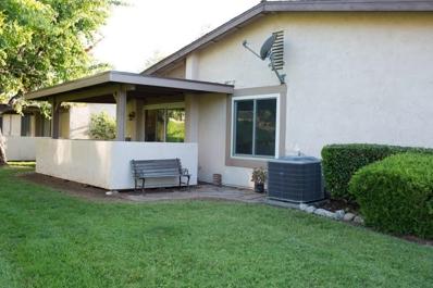 12575 Caminito De La Gallarda, San Diego, CA 92128 - MLS#: 180034412