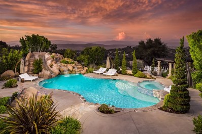 16355 Highway 67, Ramona, CA 92065 - MLS#: 180034548