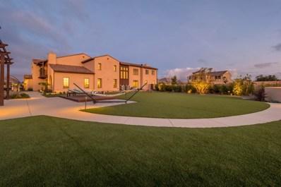 6104 Gallop Heights Court, San Diego, CA 92130 - MLS#: 180034663
