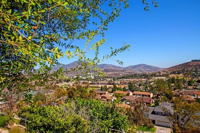 10057 Canyontop St, Spring Valley, CA 91977 - MLS#: 180034738