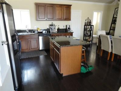 5942 Riley Street, San Diego, CA 92110 - MLS#: 180034844