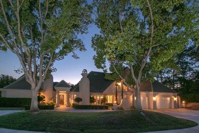 15088 Huntington Gate Dr., Poway, CA 92064 - MLS#: 180034900