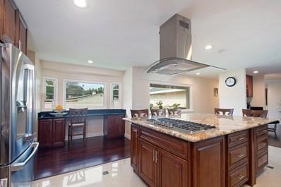 1523 Robyn Rd, Escondido, CA 92025 - MLS#: 180034965
