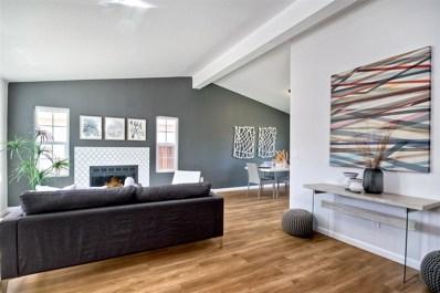2283 Dante Terrace, Vista, CA 92084 - MLS#: 180035009