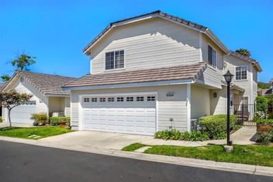 10592 Rancho Carmel Dr, San Diego, CA 92128 - MLS#: 180035096