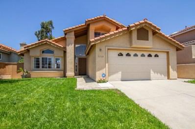 9264 Maler Rd, San Diego, CA 92129 - MLS#: 180035099