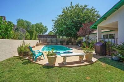 2138 West Drive, El Cajon, CA 92021 - MLS#: 180035116