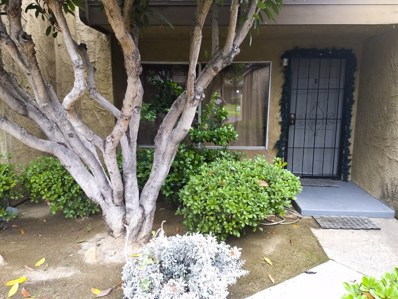980 E Main Street UNIT G, El Cajon, CA 92021 - MLS#: 180035121