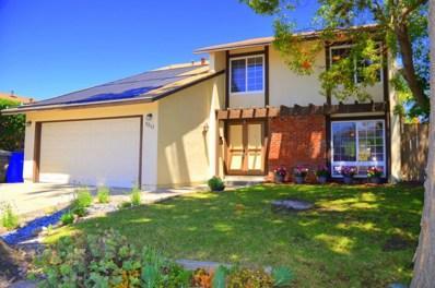 8262 Calle Pino, San diego, CA 92126 - MLS#: 180035127