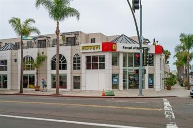 7514 Girard Ave UNIT B, La Jolla, CA 92037 - MLS#: 180035173